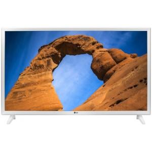 Телевизор LG 32LK519B  в Луганске и ЛНР