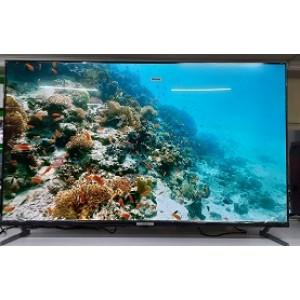 Телевизор Polar P55U53T2CSM в Луганске и ЛНР