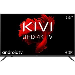 Телевизоры Kivi 55U710KB в Луганске и ЛНР
