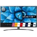 Телевизор LG 55UN7400