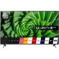 Телевизор LG 55UN8000