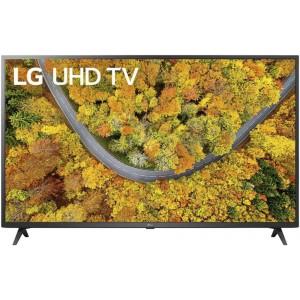 Телевизор LG 55UP7600