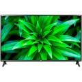 Телевизор LG 43 LM5700