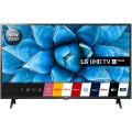 Телевизор LG 65UN7300 + пульт