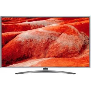 Телевизор LG 50UM7600 в Луганске и ЛНР, Бытовая Техника, Интернет Магазин Техномир