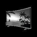 Телевизор AKIRA 32LEC05T2S Curved
