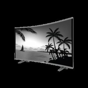 Телевизоры AKIRA 32LEC05T2S Curved в Луганске и ЛНР