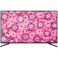 Телевизор AKIRA 32LED02T2M