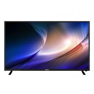 Телевизоры BAFF 43 4KTV-ATS в Луганске и ЛНР