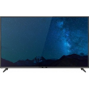 Телевизор Blackton 43S01B в Луганске и ЛНР