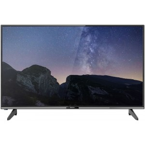 Телевизор Blackton BT 32S01B в Луганске и ЛНР