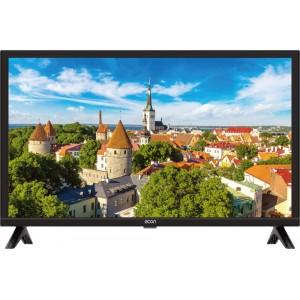 Телевизор Econ EX-24HT008Bв Луганске и ЛНР