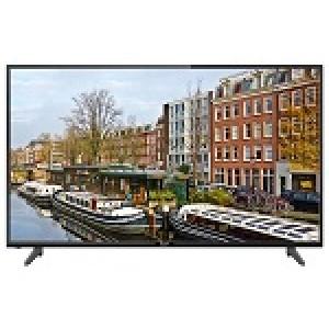 Телевизор ECON EX-39HT003B в Луганске и ЛНР