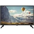Телевизор KRAFT KTV-G32HD02T2CIWL