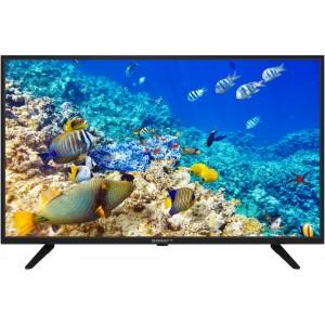 Телевизоры KRAFT KTV-G40FHD02T2CIWL в Луганске и ЛНР