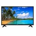 Телевизор KRAFT KTV-G43UHD02T2CIWL