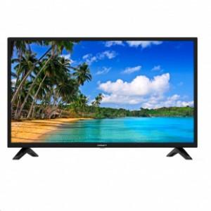 Телевизоры KRAFT KTV-G43UHD02T2CIWL в Луганске и ЛНР