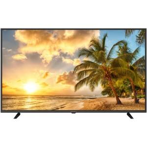 Телевизоры KRAFT KTV-G50UHD02T2CIWL в Луганске и ЛНР