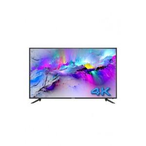 Телевизоры HIBERG 50 4KTV-QTS в Луганске и ЛНР