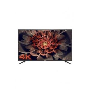 Телевизоры HIBERG 55 4KTV-QTS в Луганске и ЛНР