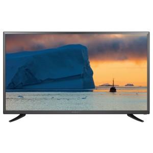 Телевизоры KRAFT KTV-C43FD02T2CI в Луганске и ЛНР