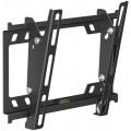 Настенное крепление Holder LCD-T2627