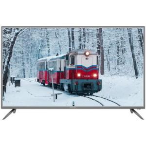 Телевизор Prestigio 43 Mate 43 (PTV43SS04Y_CIS_ML) в Луганске и ЛНР