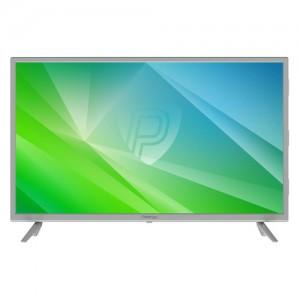 Телевизор Prestigio 32 Top (PTV32SS04Z_CIS_ML) в Луганске и ЛНР