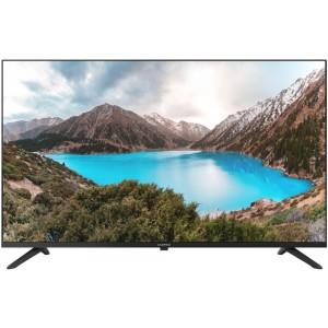 Телевизор HARPER 32R820TS в Луганске и ЛНР