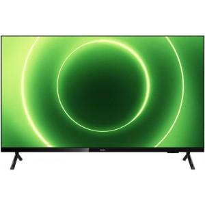 Телевизоры Philips 32PHS6825 в Луганске и ЛНР