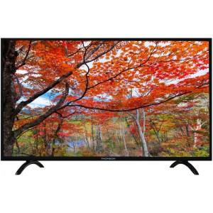 Телевизоры THOMSON T55USL7000 в Луганске и ЛНР