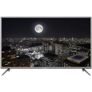 Телевизор Prestigio  40 Top (PTV24SS04Y_CIS_BK) в Луганске и ЛНР