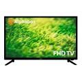 Телевизор Alphabox ATF32DTSC