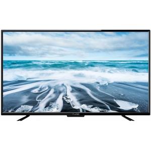 Телевизор Yuno ULM-39TC120 в Луганске и ЛНР