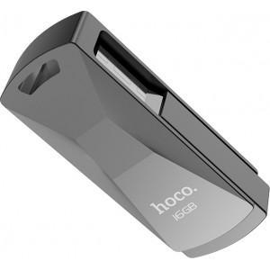 USB Flash (флешка) Hoco UD5 16 Gb в Луганске и ЛНР