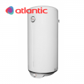 Водонагреватель Atlantic Round VM 080 D400-2-BC Steatite