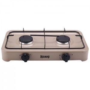 Плита электрическая Яромир ЯР-3012