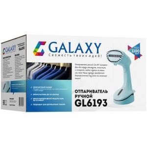 Отпариватель Galaxy GL 6193